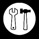 logo outils